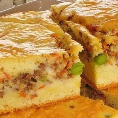 torta salgada liqui